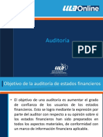 ACC490_S1_auditoria