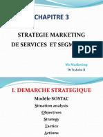 CHAP 3 et 4 Mkg de services.pdf