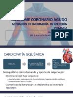 IMA 2017.pdf