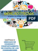 Mercado de consumo y de negocios.pptx