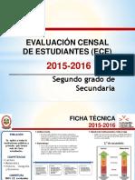 JORNADA DE REFLEXIÓN ECE -QUISPICANCHI.pptx