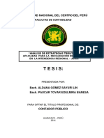 SUNAT.pdf