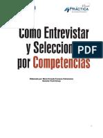 Edoc.site Manual Entrevista Por Competencias