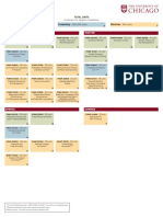 Uchicago - Finmath - Curriculum_guide
