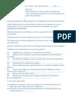 AVALIAÇÃO DE CIENCIAS.docx