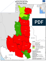 40-Sector Map Gov IFES St-Rg Constituency Bd Parties in Chin-State 3Dec15 A3