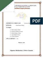 ALGUNOS-MUCHACHOS-Y-OTROS-CUENTOS (2).docx