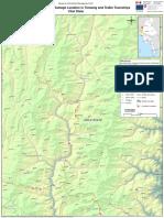 Hazard Map Landslide Area in Tonzang Tedim Tsps Chin 20Aug2015 A1