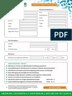 BESTELLFORMULAR2.pdf