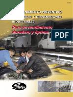 Bandas Industriales Gates.pdf