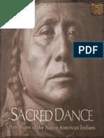 Booklet EUCD1847