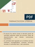 95066537-Farmacologia-Uterina.pptx