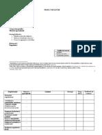 3_Structura-proiect-de-lecţie.docx