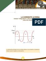 GeneracionCorrienteAlterna.pdf