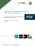 studieenergiezuinigerenovatie_eindrapport(2)