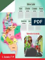 (5) Lamina 5º Sociales IP-2018