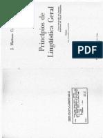 Categoria de Gênero - Mattoso Camara Jr.pdf