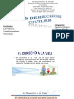 DERECHOS CIVILES.pptx