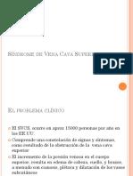 Sindrome-de-vena-cava-superior.pdf
