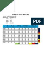 calculo de voluemenes de corte de canal.pdf