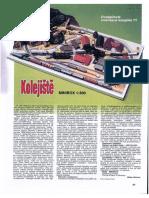 recortable diorama ferroviario.pdf