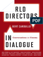 World Directors in Dialogue - Conversations on Cinema.pdf