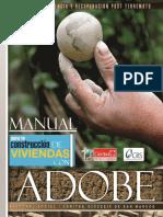 manual_adobe_guatemala.pdf