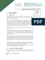 Apunte UChile - Introd al Cálculo.pdf