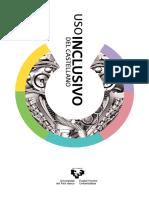 Uso-inclusivo-del-castellano.pdf