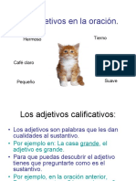 transformar.pdf