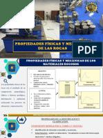 5.Propiedades Físicas y Mecánicas de Las Rocas Unc 2018