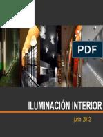 iluminacion 123