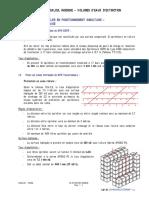 Annexe 2_NdC Volume Eaux Extinction (3).pdf
