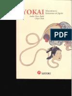 edoc.site_yokai-monstruos-y-fantasmas-en-japon.pdf