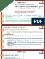 Slides Aula 14 Mpu Tecnico Administracao Rafael Ravazolo