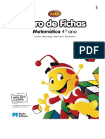 LIVRO DE FICHAS ALFA - NOVO PROGRAMA - completo.pdf