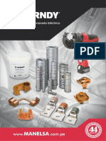 Catálogo de productos BURNDY - MANELSA.pdf