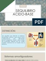 desequilibrio-acido diapositivas)