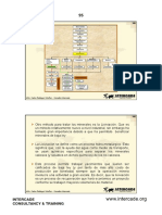 Material de Estudio Parte IV Diap 189-238