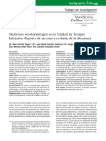caso clinico tramadol.pdf