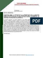 Manual de Victimología 2015