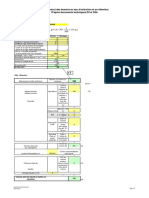Annexe 12 Besoins en eau incendie et en rétention.pdf