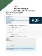 Revision_Quiz_semana_3 (1).pdf