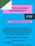Bateria Diagnostica-1.pdf