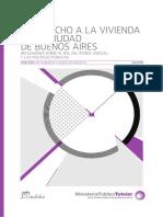 ACIJ_De Incapaces a Sujetos de Derechos _LIBRO