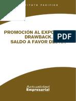 2015 Trib 06 Promocion Exportador