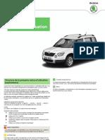 A-SUV_Yeti_OwnersManual.pdf