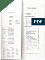 Bricolage Fontaneria - Editorial Paraninfo.pdf