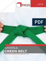 1524519149Apostila_Green_Belt_Intro.pdf
