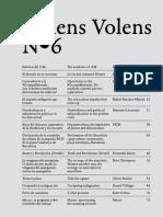 Nolens-Volens-6-WEB (1).pdf